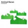 animal-baran