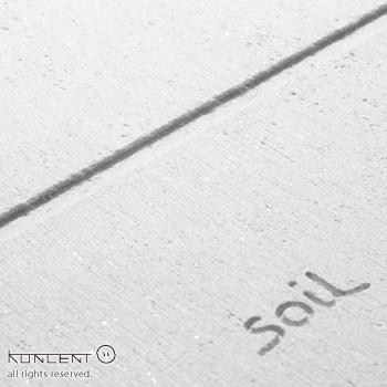 GEMドライングボード soil 珪藻土