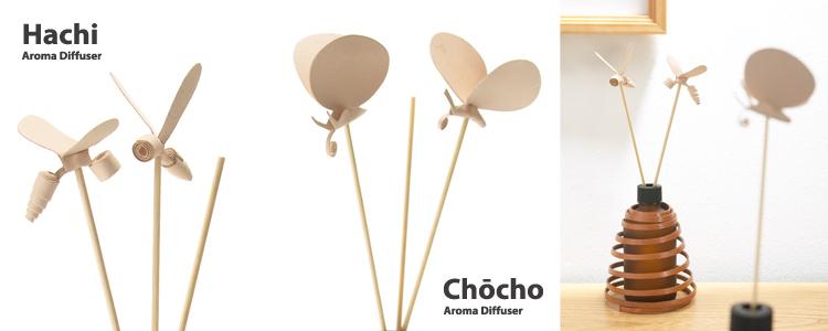 Cho cho +d TOKYO L