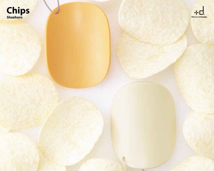 Chips チップス アッシュコンセプト +d