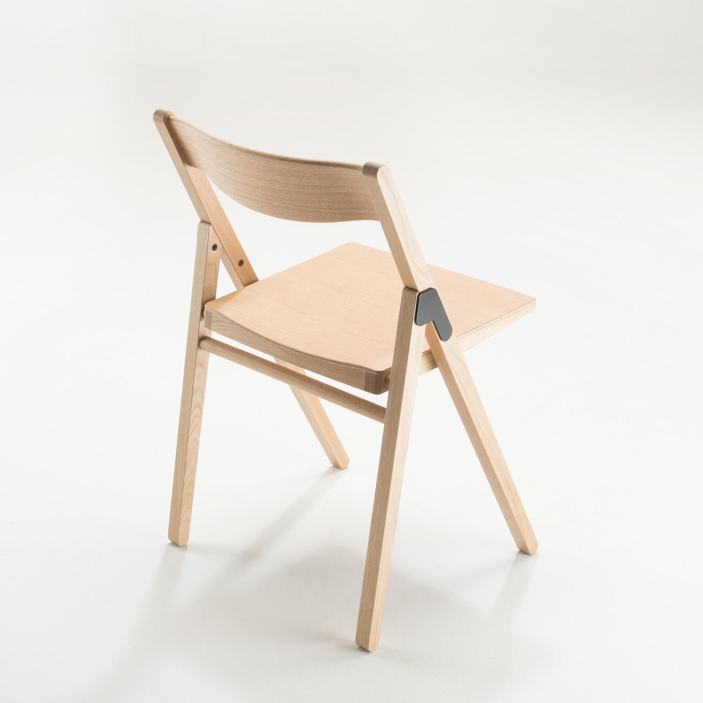 OU-Chair