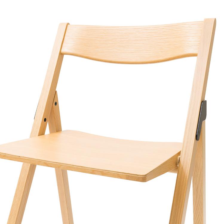 OU-Chair アッシュコンセプト 匠工芸