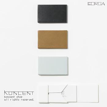 CORGA(コルガ)カードケース