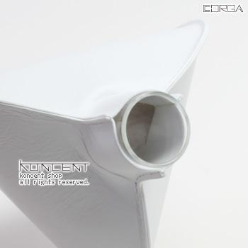 CORGA(コルガ)フワラーベース