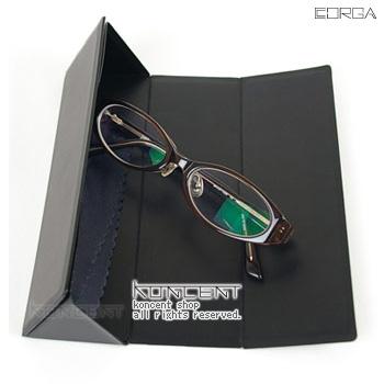 CORGA(コルガ)カードホルダー