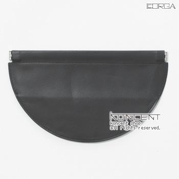 CORGA(コルガ)ポーチ
