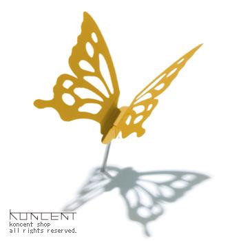 butterfly �ץå���ԥ�+d�����å��女�ץ�