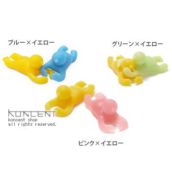 Cupmen4 Twins(カップメン4)