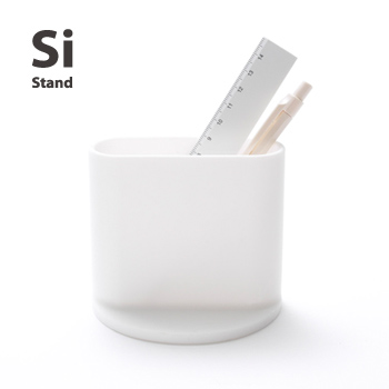 Si stand +d