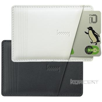 hmny カードケース