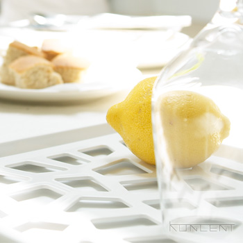 Bew Kitchen Tray (�٥����å���ȥ졼)