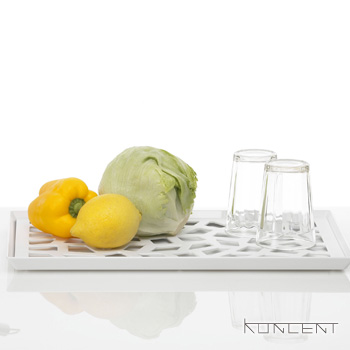 Bew Kitchen Tray (�٥����å���ȥ졼)
