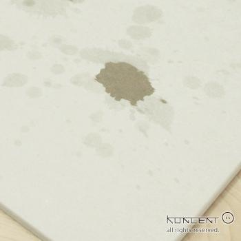 バスマットラージ soil 珪藻土