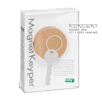 Magnet keyper(マグネットキーパー) tidyテラモト