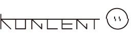 http://koncent.net/wp-content/uploads/2014/09/logo_konncet.jpg