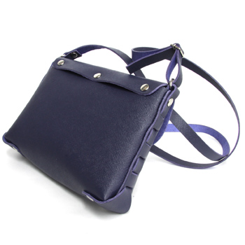 first bag for Child ファーストバッグ フォー チャイルド 大関鞄工房