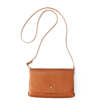 first bag for Parent ファーストバッグ フォー ペアレント 大関鞄工房