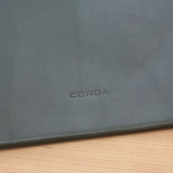 CORGA コルガ L FILE ライトファイル
