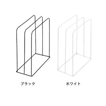 Line ふきんスタンド kusu kusu works (クスクスワークス)