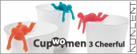 Cupwomen3 Cheerful