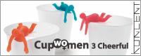 Cupwomen3 Cheerful