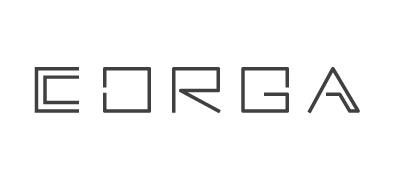 +d logo