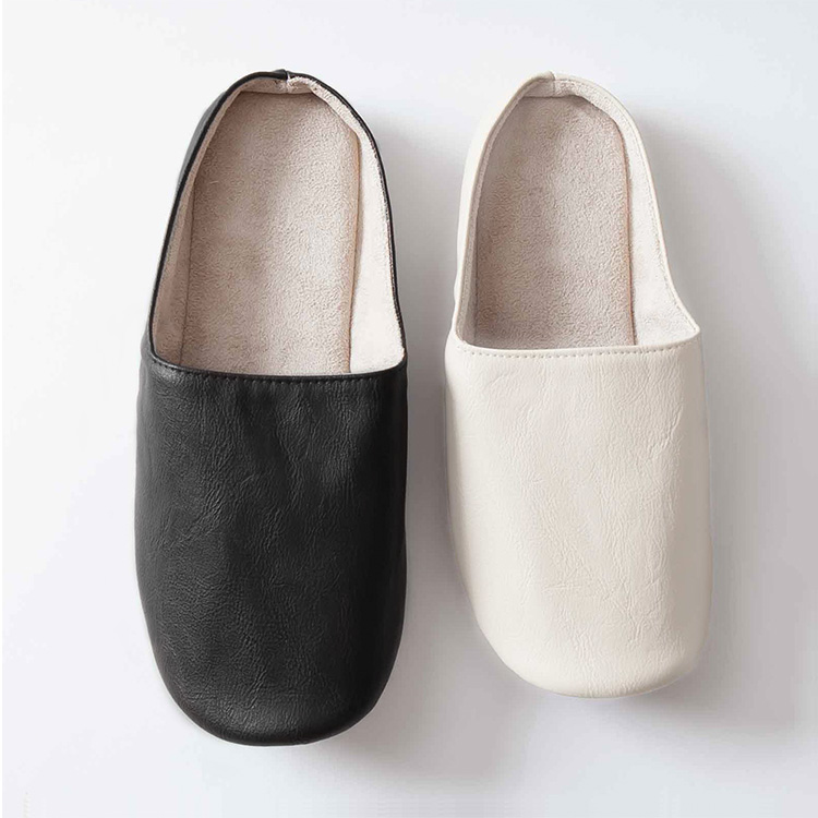 b2c room shoes マエストロ ラスティック ルームシューズ | スリッパ