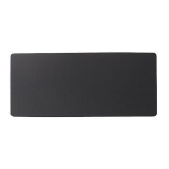Ita long cutting board イタ ロング カッティングボード