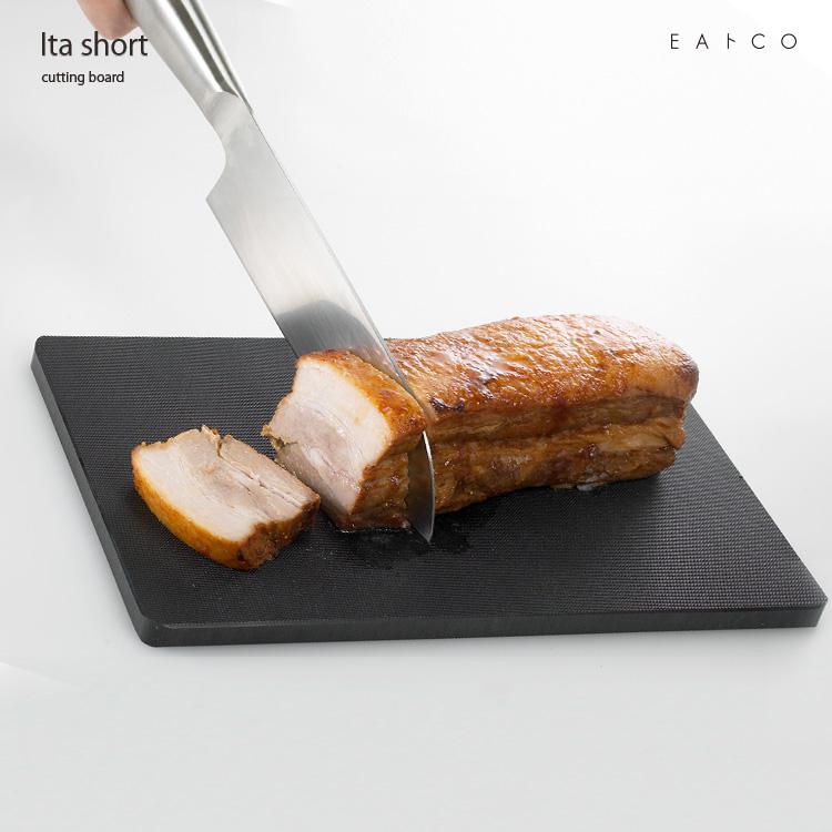 まな板 EAトCO ヨシカワ