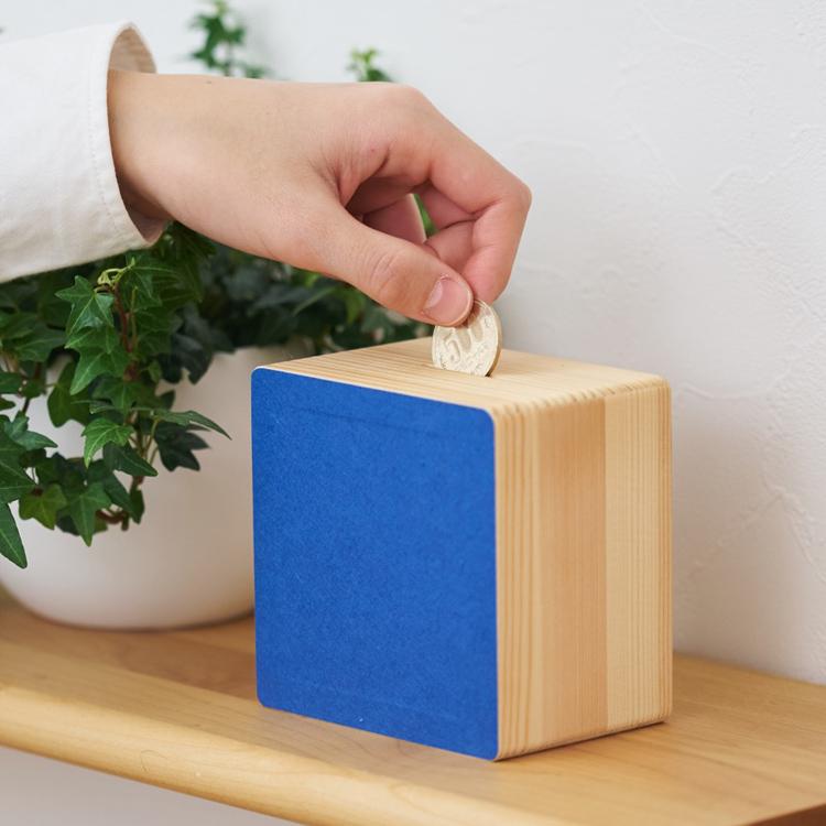 ぽす 木と紙のちょきん箱 まちかど情報室 障子 張り替えられる あな