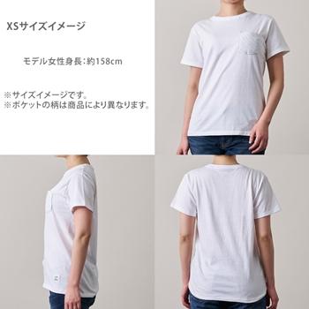 equalto chikuchiku イクォルト チクチク Tシャツ