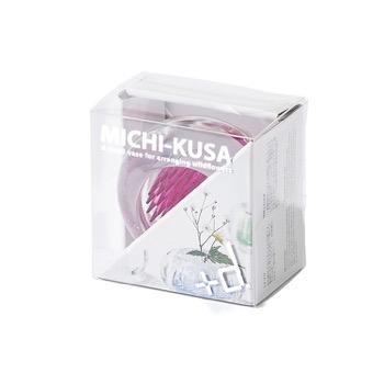 MICHI-KUSA ミチクサ