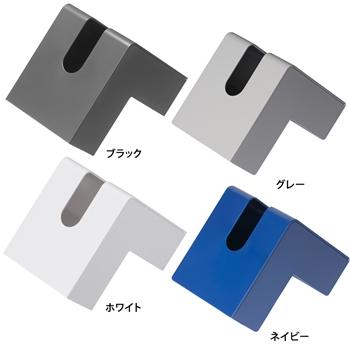 Folio Tissue Case フォリオ ティッシュケース