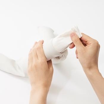 soil DRYING TUBE 衣類の除湿結露吸水 調湿,吸水,ドライ,結露,乾燥,土,消臭,ハンガー,クローゼット,