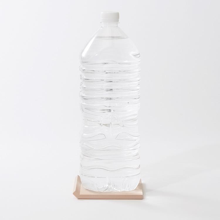 COASTER for bottle コースター フォーボトル soil ソイル