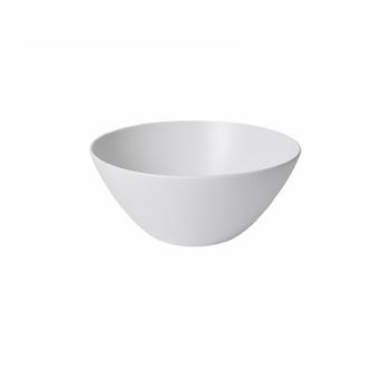 bowl M | ARITA JIKI 有田焼  ボウル M