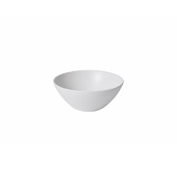 bowl S | ARITA JIKI 有田焼  ボウル S