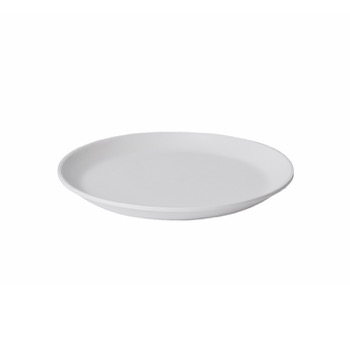 ARITA JIKI plate L 有田磁器 プレート L 有田焼