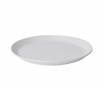 ARITA JIKI plate LL 有田磁器 プレート LL 有田焼