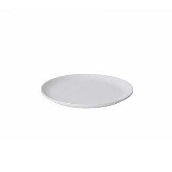 ARITA JIKI plate M 有田磁器 M 有田焼