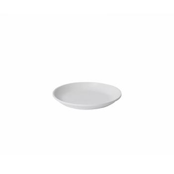 ARITA JIKI plate S 13.6cm 有田磁器 プレート S 有田焼