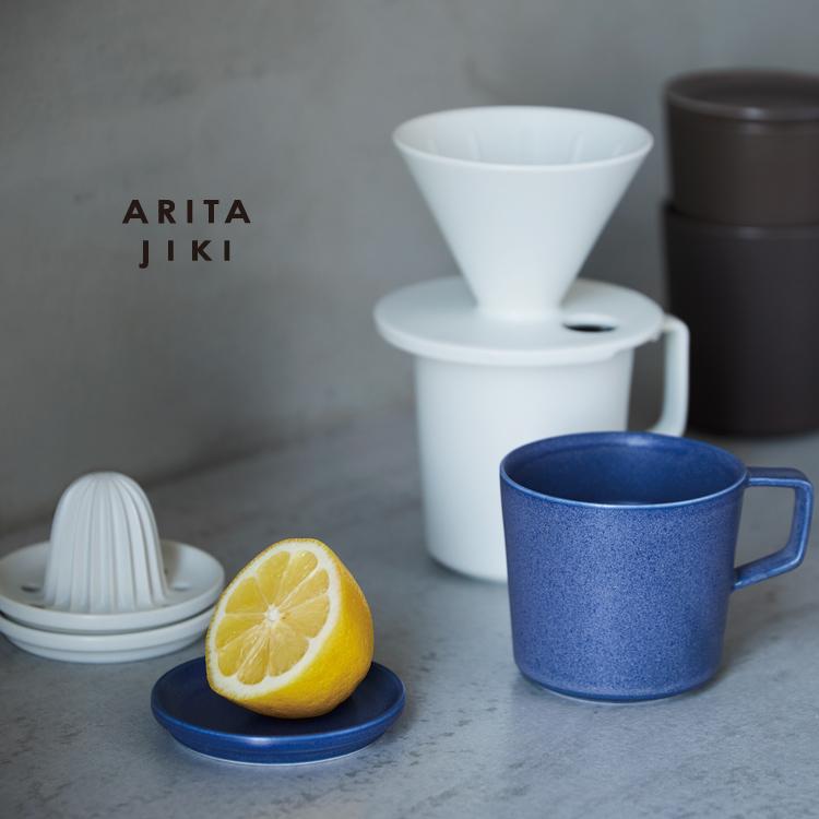 ARITA JIKI