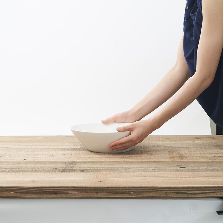 ARITA JIKI plate S 13.6cm 有田磁器 プレート S 皿 有田焼