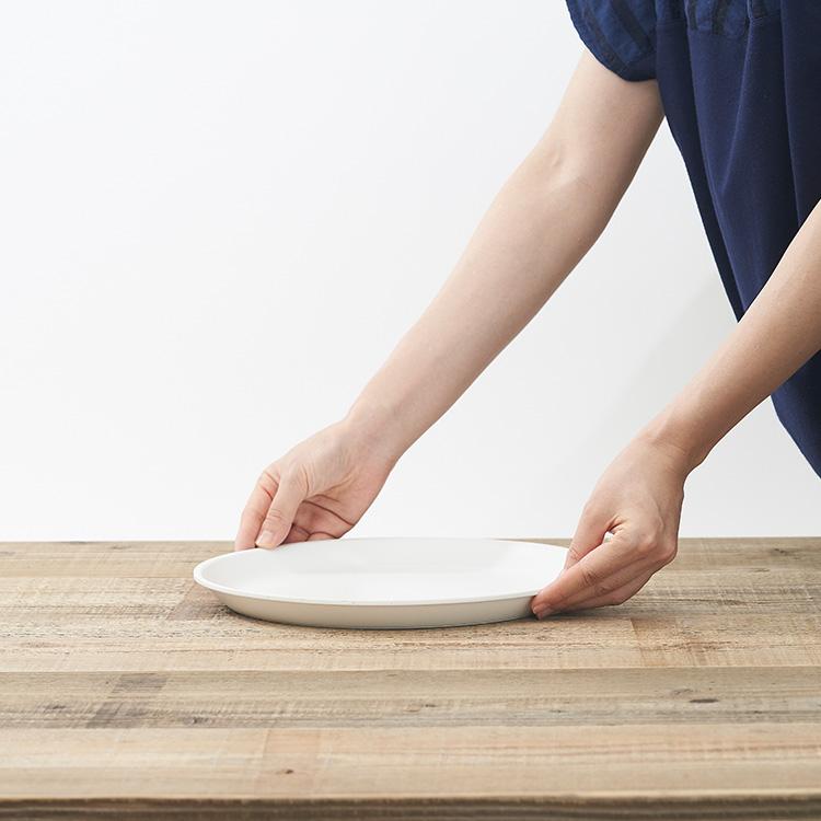 ARITA JIKI plate S 13.6cm 有田磁器 プレート LL 皿 有田焼