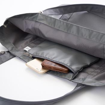 +d Topolopo / Tote bag プラスディー トポロポ / トートバッグ とぽろぽ とーとばっぐ ぷらすでぃー