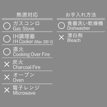 Sumi Ita 15 スミ スミ 炭プレート 15 あやせものづくり研究会 綾瀬 黒い