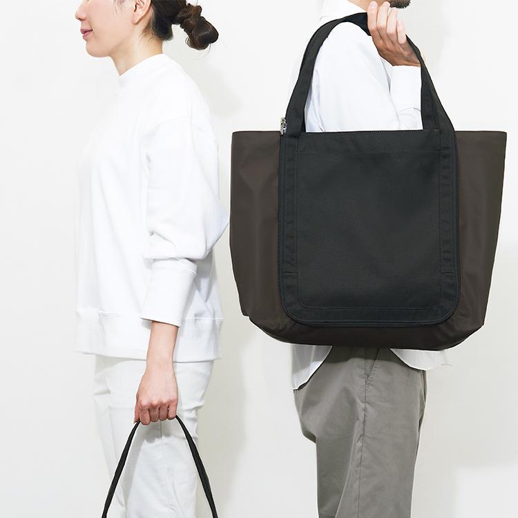 Topolopo Reflector Mini  Tote Bag  とぽろぽ りふれくたー みに  とーとばっぐ はんしゃ