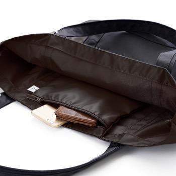Topolopo Reflector Tote bag  とぽろぽ りふれくたー とーとばっぐ