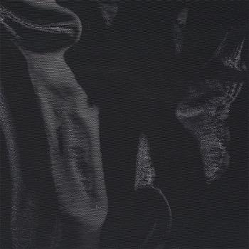 acrylic,FORME,2way, アクリリック フォルム2way