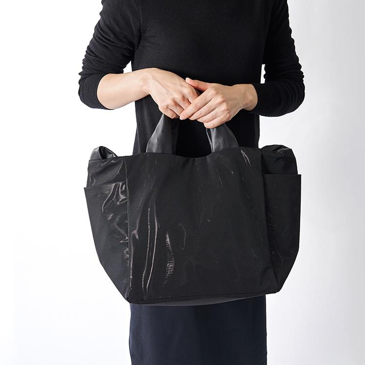 acrylic,Mbag,2way あくりりっく エムバッグ ショルダーバッグ